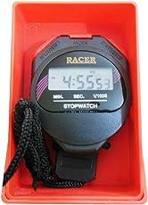 Racer Stopwatch