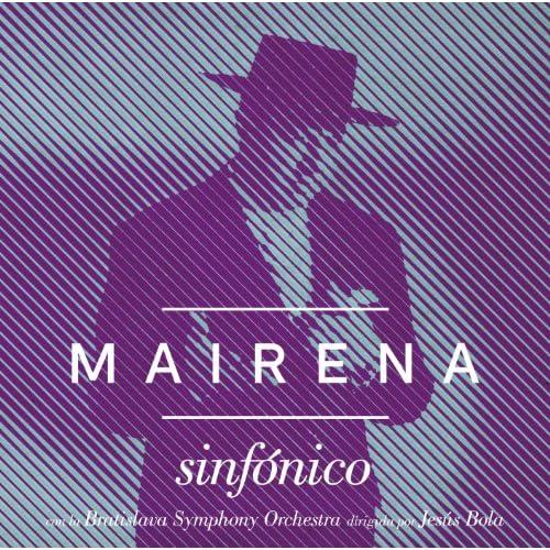 Mairena Sinfónico