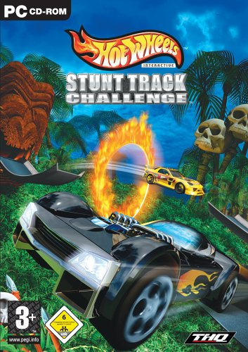 hot-wheels-stunt-track-challenge
