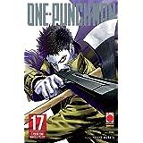 One-Punch Man (Vol. 17)