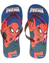 Spiderman Tong Garçon Ultimate Spiderman