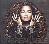 Unbreakable (Digipack)