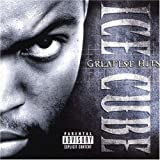 Songtexte von Ice Cube - Greatest Hits