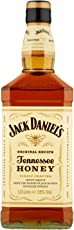 Jack Daniel's Honey 8510028.2 Liquore, L 1
