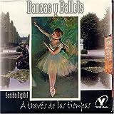 V/A Balletto e danza