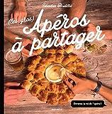 Le Sucre La Fete Du Dessert Chefclub Les Prix D
