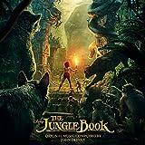 The Jungle Book (Original Motion Picture Soundtrack)