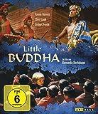 Little Buddha [Blu-ray]