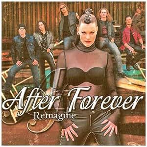 Remagine (CD+Dvd)