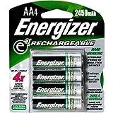 Energizer 625997 Batterie rechargeable