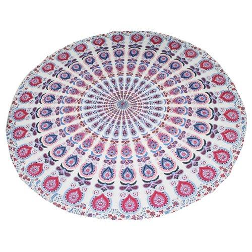 handicrunch-wall-hanging-tapestry-mandala-wall-decor-indian-mandala-roundie-beach-throw-hippy-boho-g