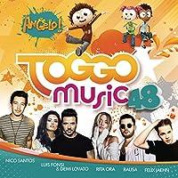 Toggo Music 48 [Clean]