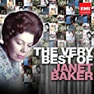 Very Best of Janet Baker
