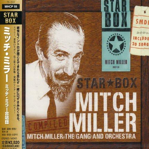 star-box-mitch-miller