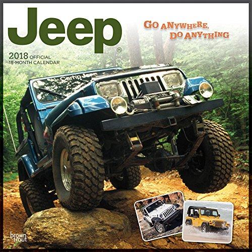 jeep-2018-18-monatskalender-original-browntrout-kalender-mehrsprachig-kalender-wall-kalender