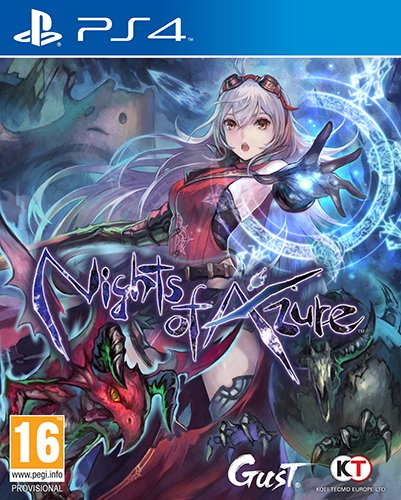 nights-of-azure-playstation-4