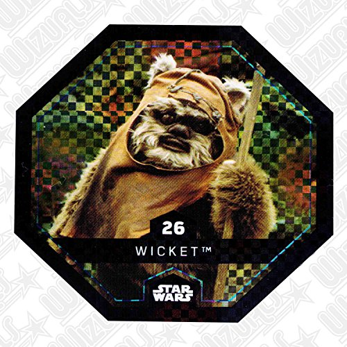 rewe-star-wars-cosmic-shells-26-paillettes-wicket-wizuals-stickers
