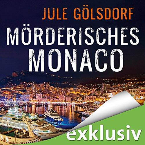 morderisches-monaco-coco-dupont-1