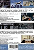 Flight Simulator 2004 - Airbus A380