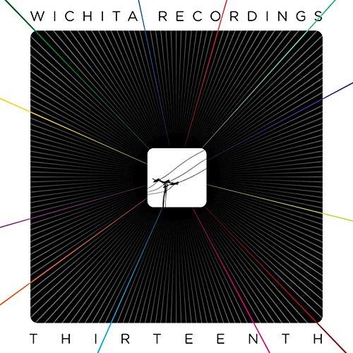 Thirteenth [Explicit]