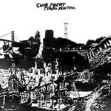 Songtexte von Chuck Prophet - Temple Beautiful