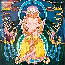 Space Ritual (Collectors Edition)