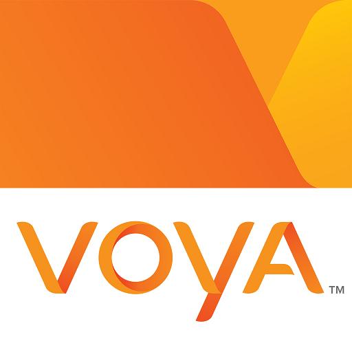 voya-retire-formerly-ing-retire