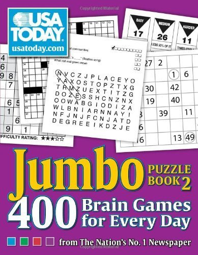 usa-today-jumbo-puzzle-book-2-400-brain-games-for-every-day-by-usa-today-2009-paperback