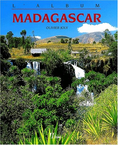 "<a href=""/node/12758"">Madagascar</a>"
