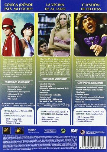 Pack-Noche-de-colegas-DVD