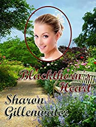 Blackthorn's Heart (The Ladies of Quality Collection)