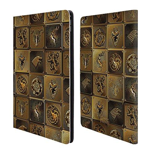 ufficiale-hbo-game-of-thrones-all-houses-sigilli-dorati-cover-a-portafoglio-in-pelle-per-apple-ipad-