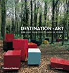 Destination : art