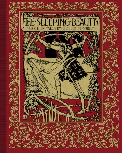 The Sleeping Beauty and Other Tales por Charles Perrault