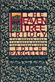The Heaven Tree Trilogy (The Heaven Tree / The Green Branch / The Scarlet Seed) by Edith Pargeter (1993-10-01) - Edith Pargeter;aka Ellis Peters