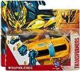 Hasbro A9867E24 - Transformers One Step Bumblebee
