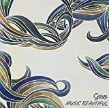 Gowe - Music Beautiful