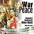 War And Peace (1956 Film Score)