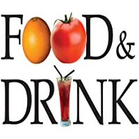 Food & Drink Recipes