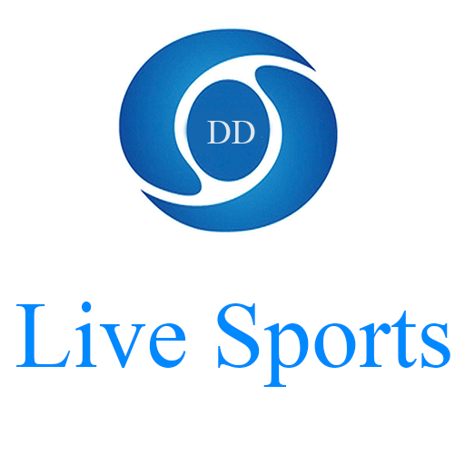 Ind. vs Aus Live Sports-DD (Cricket Live Streaming)