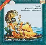 #8: Vishnu Sahastranaam