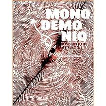 Monodemonio: Número 6