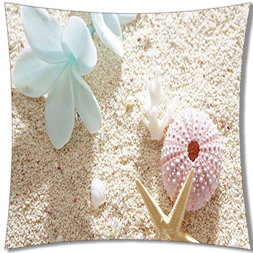 a-slle-square-decorative-throw-pillow-case-cushion-cover-ocean-park-beach-theme-starfish-18-x-18-two