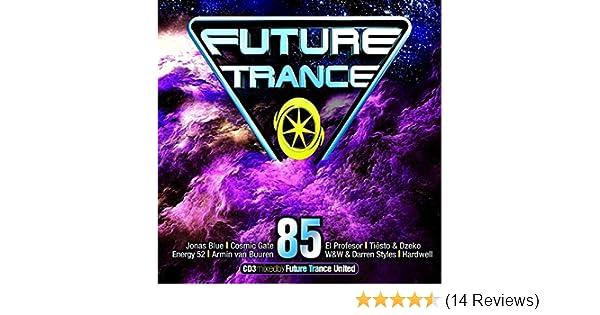 future trance 85 free mp3 download