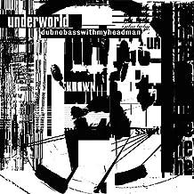 Dubnobasswithmyheadman (20th Anniversary Remaster)