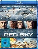 Red Sky kostenlos online stream