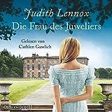 Die Frau des Juweliers: 8 CDs