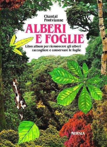 alberi-e-foglie-libro-album-per-riconoscere-gli-alberi-raccogliere-e-conservare-le-foglie