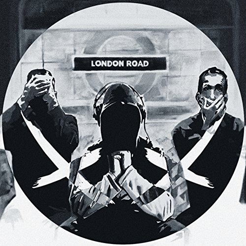 London Road [Explicit]