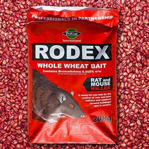 20kg-sack-rodex-whole-wheat-bait-professional-mouse-rat-poison-killer
